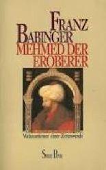Mehmed der Eroberer