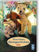 Meine liebsten Bärengeschichten