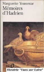 Mémoires d'Hadrien