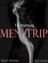 Men Trip