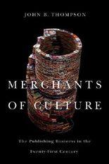 Merchants of Culture