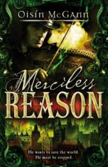 Merciless Reason