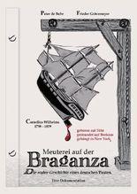 Meuterei auf der Braganza