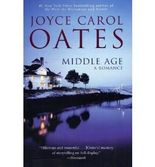 Middle Age: A Romance (Paperback) - Common