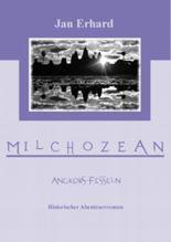 Milchozean (Angkor)