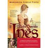 Minha querida Inês (portugiesisch)