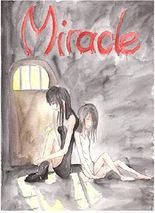 Miracle: Leiden, Lieben, Leben