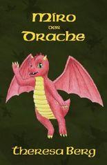 Miro der Drache (Miro the Dragon)