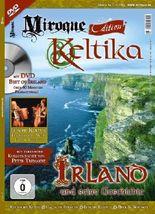 Miroque Edition 7 Keltika: Irland und seine Geschichte