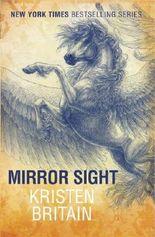 Mirror Sight