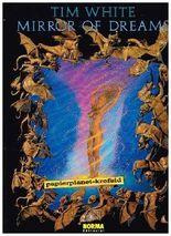 Mirror of Dreams ( Fantasy Artbook) ; 8479042435