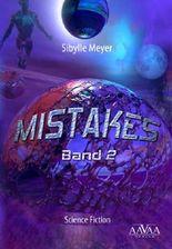 Mistakes II