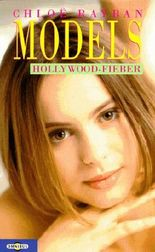 Models, Hollywood-Fieber