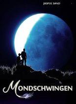 Mondschwingen