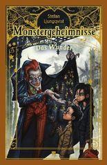 Monstergeheimnisse, Band 04