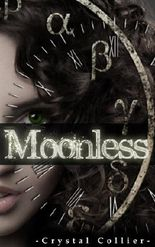 Moonless (Maiden of Time)