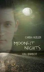 Moonlit Nights - Voll erwischt