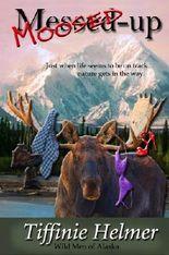 Moosed-Up (Wild Men of Alaska)