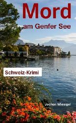 Mord am Genfer See