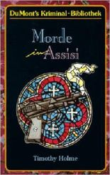 Morde in Assisi