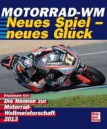Motorrad-WM 2013