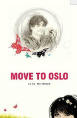 Move to Oslo