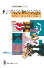 Multimedia - Technologie