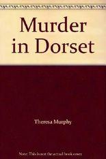 Murder in Dorset