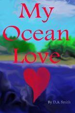 My Ocean Love