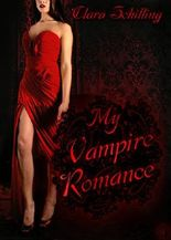 My Vampire Romance