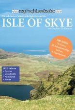 MyHighlands - Isle of Skye