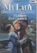 MyLady, Bd 233: Flug ins Glück