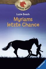 Myriams letzte Chance