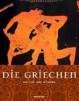 Mythen & Kulturen - Griechen