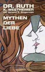 Mythen der Liebe