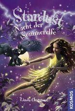 Stardust - Nacht der Sommerelfe