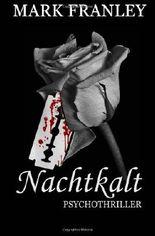 Nachtkalt: Psychothriller