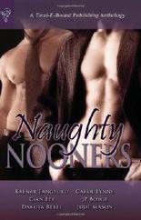 Naughty Nooners
