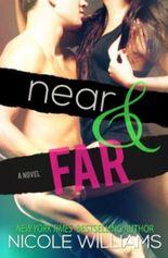 Near & Far (Lost & Found #2)