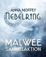Nebelring: Malwee-Sammelaktion