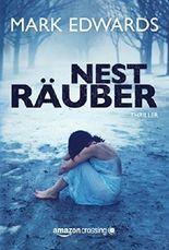 Nesträuber (German Edition)
