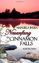 Neuanfang in Cinnamon Falls