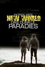 New World - Das dunkle Paradies