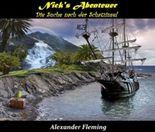 Nick's Abenteuer - Die Suche nach der Schatzinsel