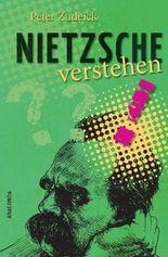 Nietzsche verstehen