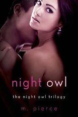 Night Owl (The Night Owl Trilogy)