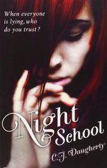Night School - Endgame