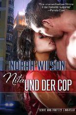 Nita und der Cop (Serve and Protect Series)