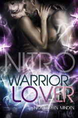 Nitro - Warrior Lover