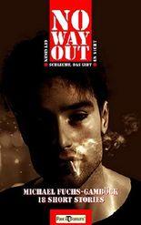 No Way Out: Gut gegen schlecht, das gibt es nicht.